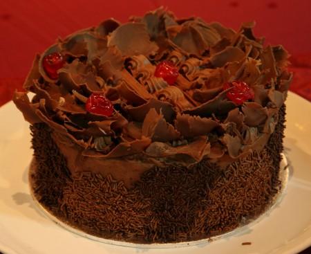 تحميل تورتة عيد ميلاد (4)