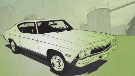 تحميل صور سيارات (5)
