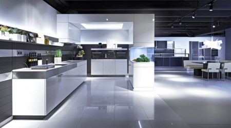 تصاميم مطابخ (1)