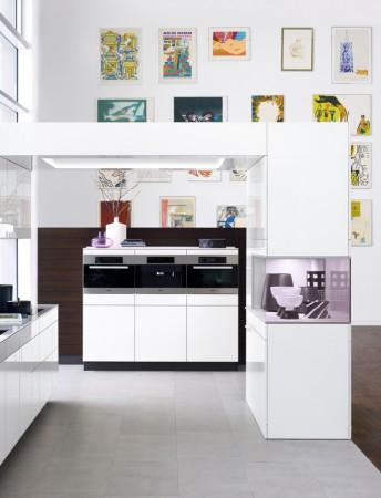 تصاميم مطابخ (2)
