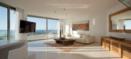 تصاميم منازل من الداخل بديكورات داخلية فخمة وراقية (4)