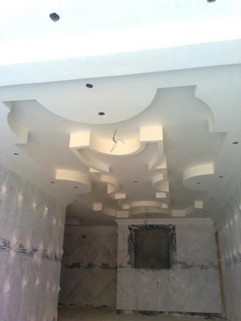 تصميمات اسقف معلقة (2)