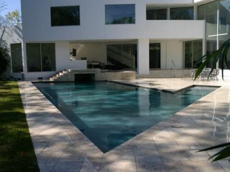 تصميم حمام السباحة (1)