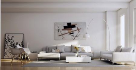 تصميم منازل (2)