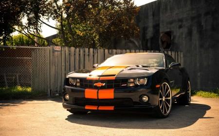 تنزيل صور سيارات (4)