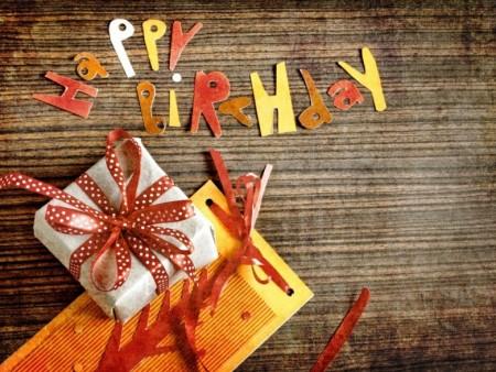 تورتة عيد ميلاد (3)