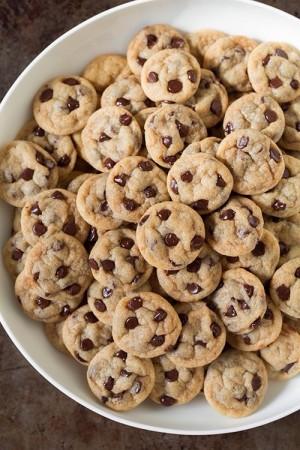 حلويات جميلة بالصور (2)