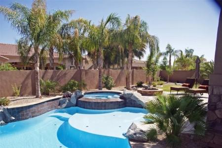 حمامات السباحة (5)