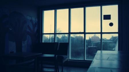 خلفيات امطار (5)