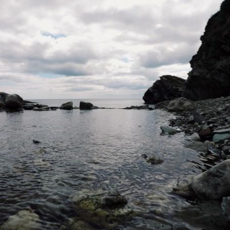 خلفيات بحر (1)