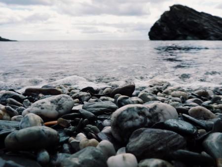 خلفيات بحر (3)