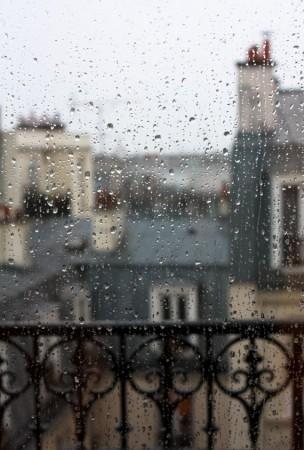 خلفيات عن المطر (4)