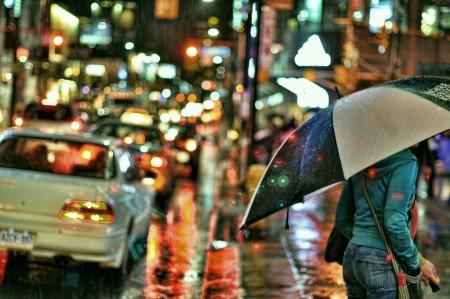 خلفيات مطر الشتاء (5)