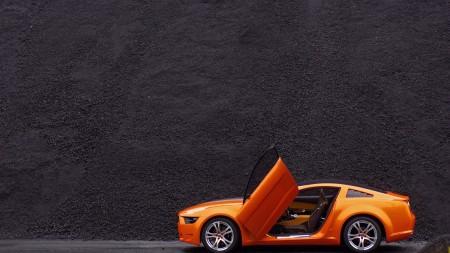 خلفيات وصور سيارات (2)