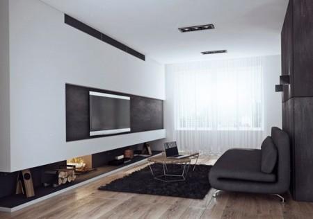 ديكورات منازل داخلية (5)