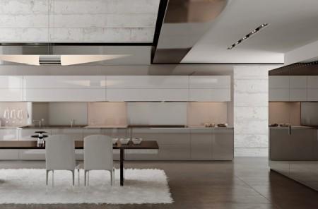 ديكور المطبخ (3)
