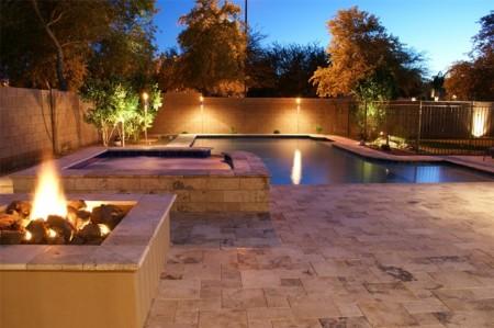 شكل حمام سباحة (5)