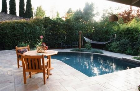 شكل حمام سباحة (6)