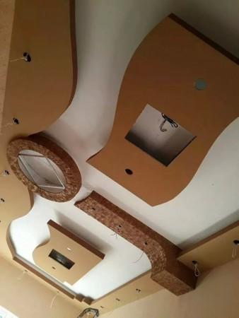 صور أسقف معلقة (1)