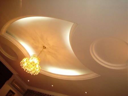 صور أسقف معلقة (2)