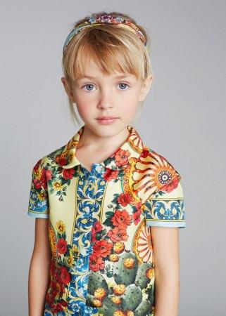 c227cd2c5 صور ازياء أطفال أحدث موضة لملابس الأطفال 2015 | ميكساتك