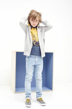 صور ازياء أطفال (6)