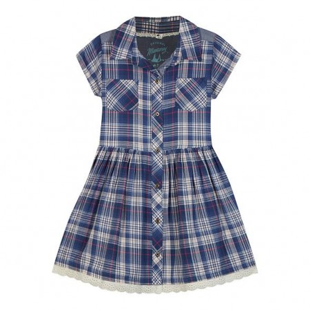 صور ازياء ملابس بنات صغار مواليد احدث صيحات الموضة (8)