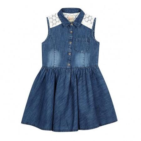 صور ازياء ملابس بنات صغار مواليد احدث صيحات الموضة (9)