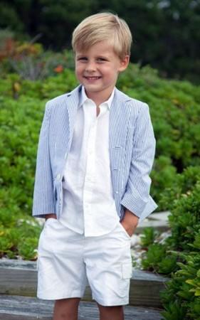 صور ازياء وملابس الأطفال 2015 (1)