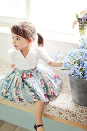 صور ازياء وملابس الأطفال 2015 (2)