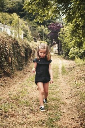 صور ازياء وملابس الأطفال 2015 (3)