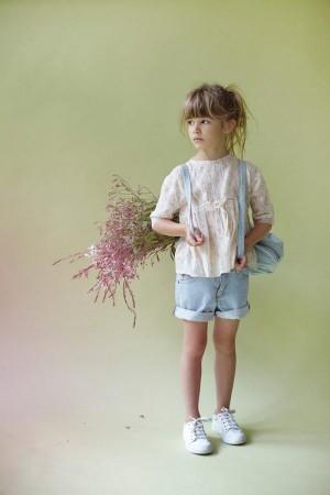 صور ازياء وملابس الأطفال 2015 (4)