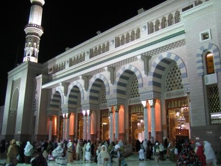 صور السعودية (1)