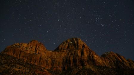 صور النجوم (2)