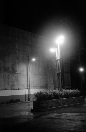صور امطار (6)