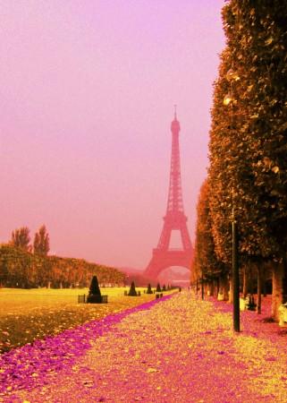 صور برج ايفل بجودة Hd خلفيات لبرج ايفل في باريس ميكساتك