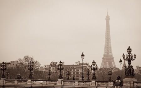 صور برج أيفل (3)