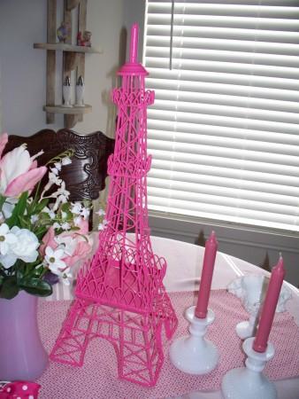 صور برج ايفل (1)
