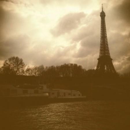 صور برج ايفل (8)