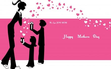 صور جميلة اهداء للأم (2)