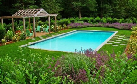 صور حمامات سباحة (5)