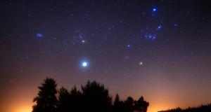 صور خلفيات للنجوم (3)