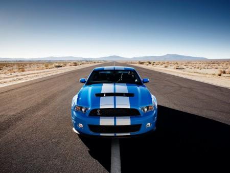 صور سيارات تحميل (4)