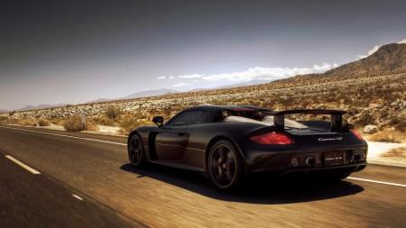 صور سيارات ثمينة (1)