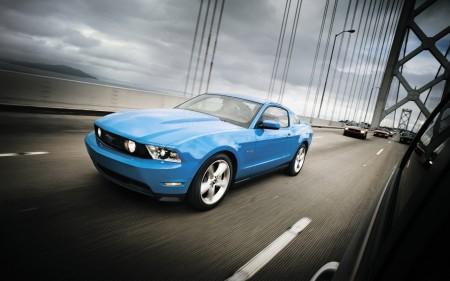 صور سيارات ثمينة (4)