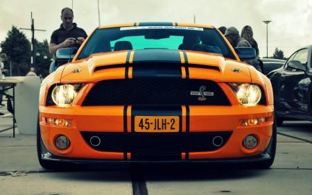صور سيارات ثمينة (5)