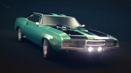 صور سيارات جديدة (10)