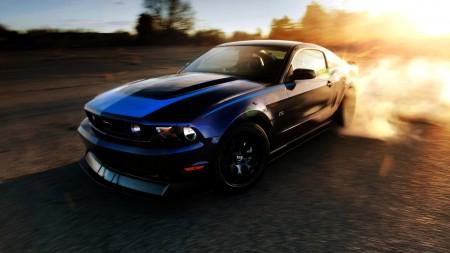 صور سيارات جديدة (3)