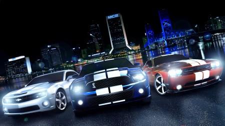 صور سيارات جديدة (4)