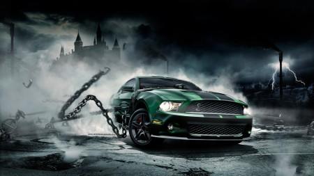 صور سيارات جديدة (8)